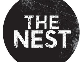 The Nest venue photo