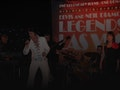 Elvis In Vegas: Fisher Stevens event picture