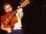 Bill Fadden & The Rhythm Busters artist photo