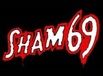 Sham 69 artist photo