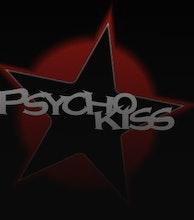 Psycho Kiss artist photo