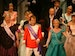 The Yeomen Of The Guard: Eastbourne Gilbert And Sullivan Society event picture