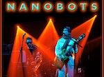 Nanobots artist photo
