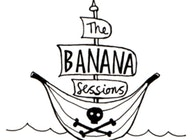 The Banana Sessions artist photo