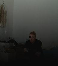Momus artist photo