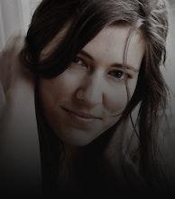 Ruth Moody Band artist photo