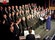 The Fron Male Voice Choir