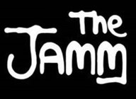 The Jamm artist photo