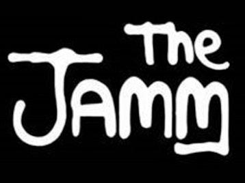 The Jamm artist photo