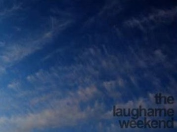 The Laugharne Weekend : Buggerall Play picture