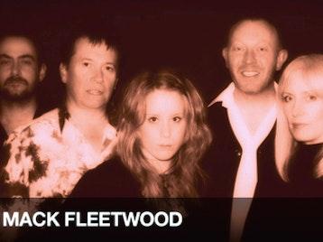 Mack Fleetwood picture