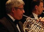 De Havilland Philharmonic artist photo
