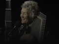 Peggy Seeger And Family event picture