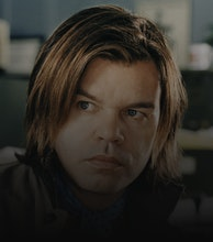 Paul Oakenfold artist photo