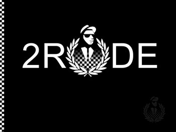 2 Rude Tour Dates