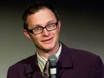 Comedy Sans Frontieres : Simon Munnery, Juliet Meyers, Sami Stone, Julie Jepson, Paul Jones picture