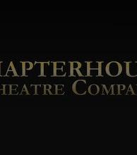 Chapterhouse Theatre Company artist photo