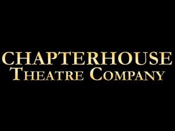 Chapterhouse Theatre Company Tour Dates