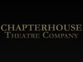 Treasure Island: Chapterhouse Theatre Company event picture