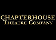 Chapterhouse Theatre Company artist photo