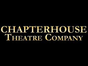 Sense & Sensibility : Chapterhouse Theatre Company picture