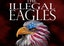 The Illegal Eagles to appear at Anvil Arts, Basingstoke in September