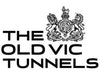 The Old Vic Tunnels photo