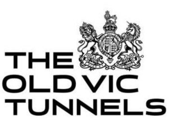 The Old Vic Tunnels venue photo