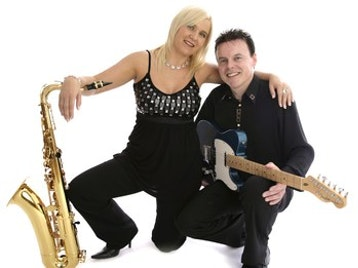 Thomas Maguire & Fhiona Ennis artist photo