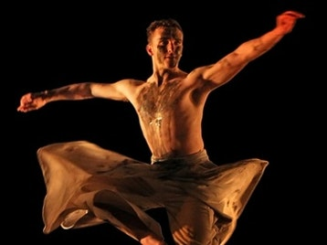 Dance Triple Bill: National Dance Company Wales picture