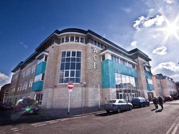ACE Centre venue photo