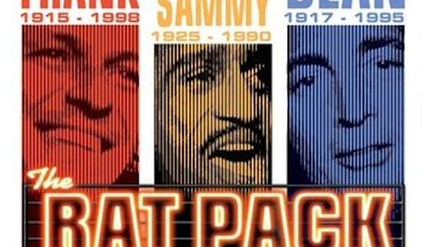 The Rat Pack Live From Las Vegas Tour Dates