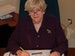 An Audience With Ann Widdecombe event picture
