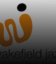 Wakefield Sports Club artist photo