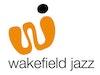 Wakefield Sports Club photo