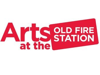 Old Fire Station Events