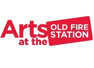 Old Fire Station artist photo