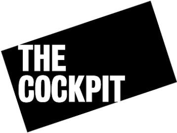 Cockpit Theatre picture