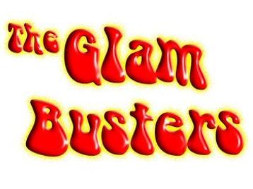 The Glambusters artist photo