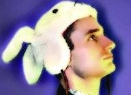 Ben Target artist photo