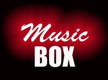 The Music Box venue photo