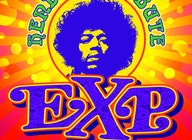 EXP: Hendrix Tribute Band artist photo