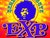 EXP: Hendrix Tribute Band