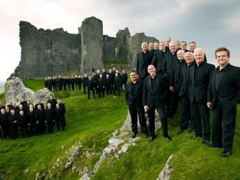 Treorchy Male Voice Choir