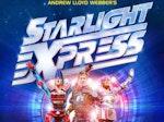 Starlight Express (Touring) artist photo