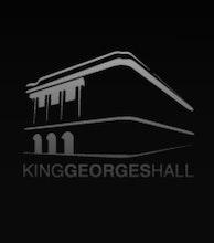 King George's Hall artist photo