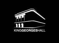 King George's Hall artist photo