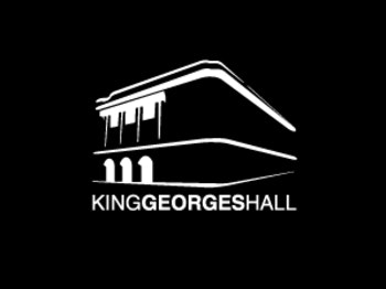 King George's Hall venue photo