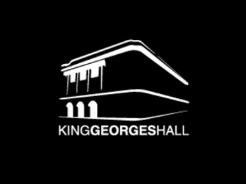 King George's Hall picture