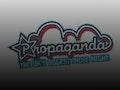 Propaganda: Propaganda DJs event picture